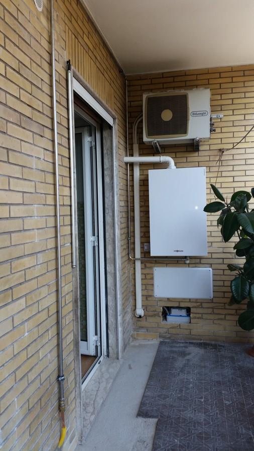 Cassino lavori di efficientamento energetico idee - Lavori di ristrutturazione casa ...