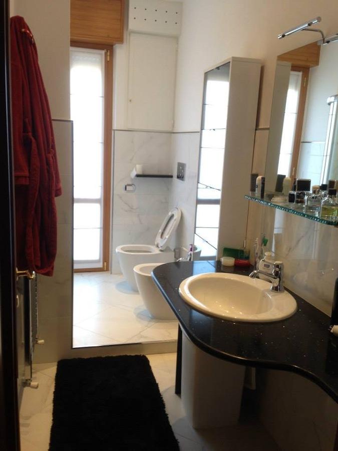 Ristrutturazione appartamento formula chiavi in mano idee ristrutturazione casa - Frontline dopo bagno ...