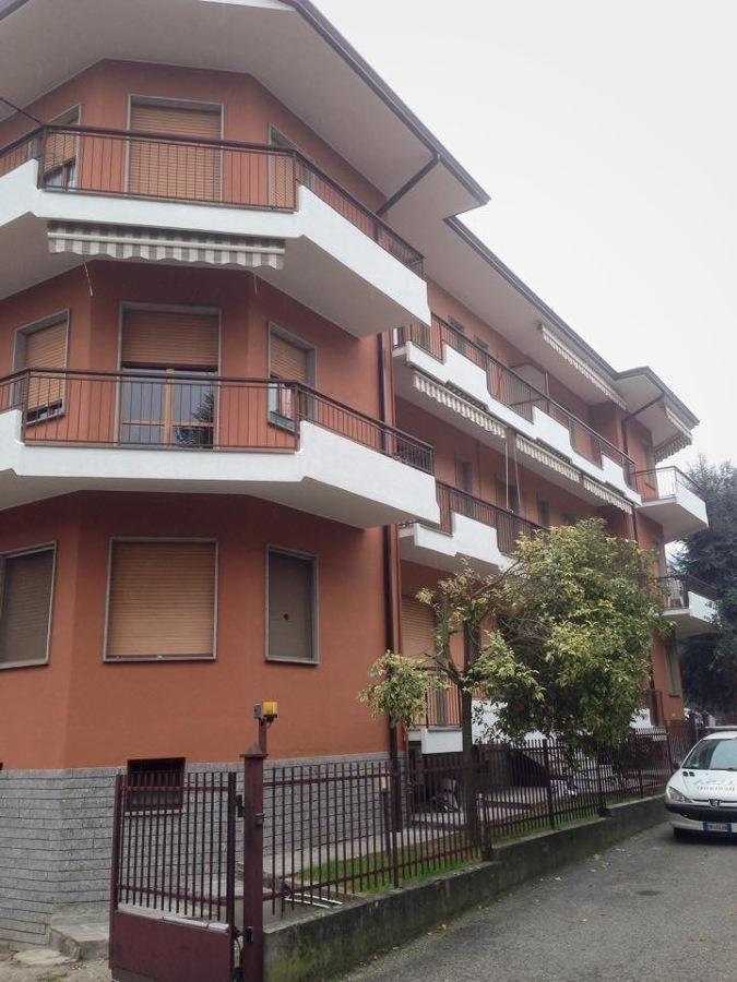 Manutenzione facciate e balconi condominio idee for Balconi condominio