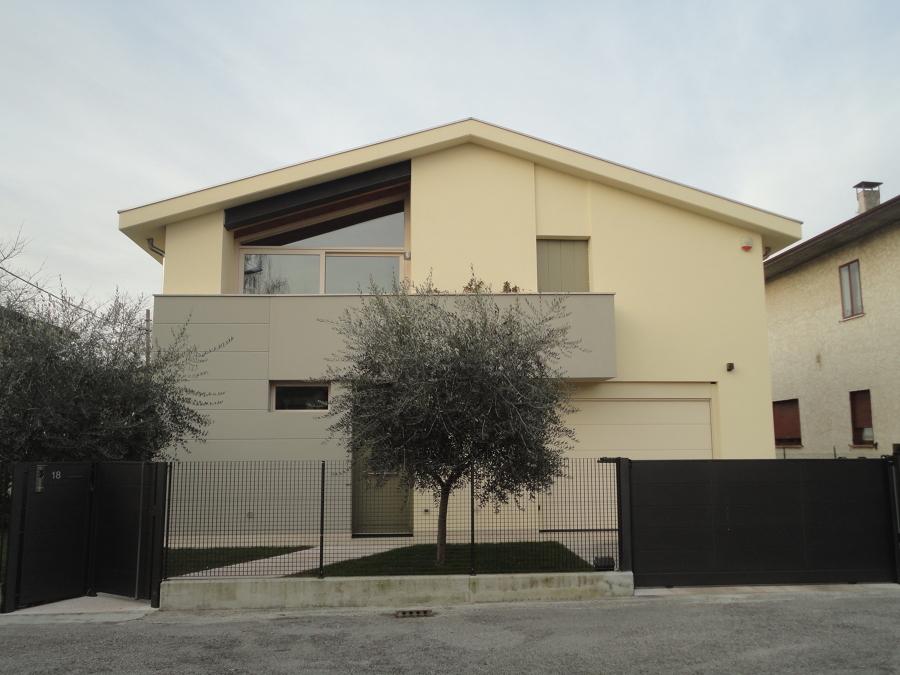 Progetto ristrutturazione casa unifamiliare idee ristrutturazione casa - Progetto ristrutturazione casa gratis ...