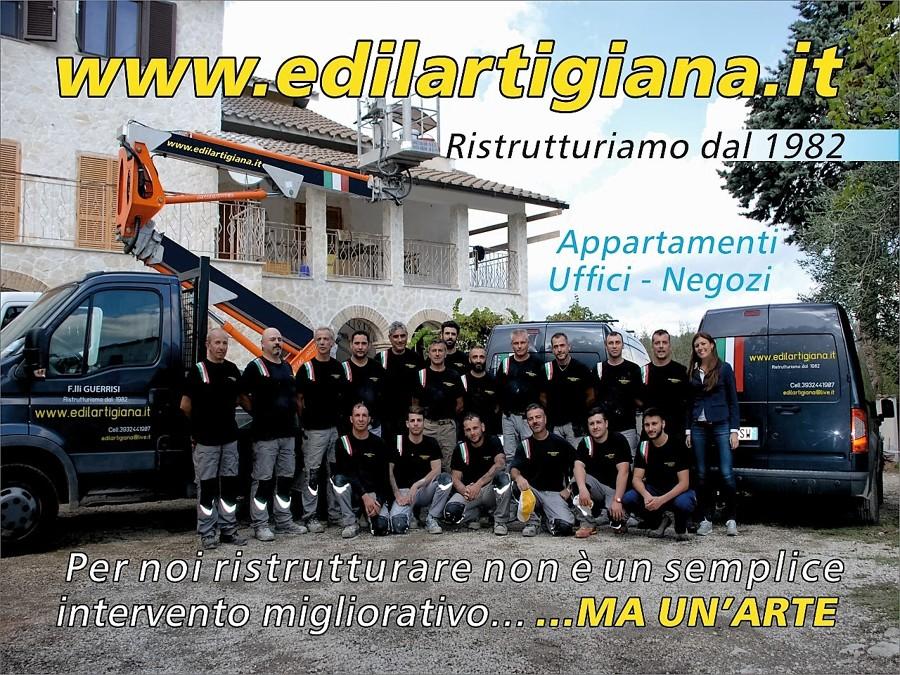 www.edilartigiana.it