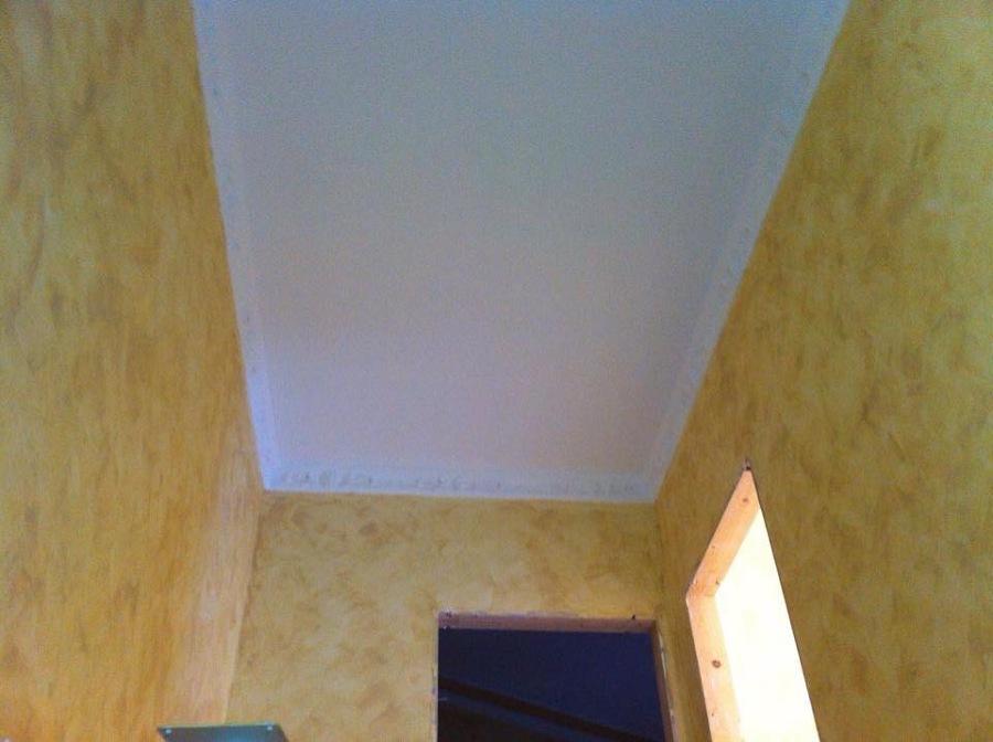Pittore Edile Stancampiano Cosimo Idee Ristrutturazione Casa