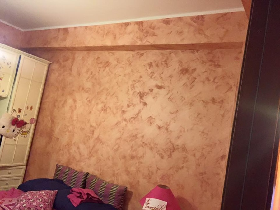 Pittore edile stancampiano cosimo idee ristrutturazione casa for Pittura vento di sabbia