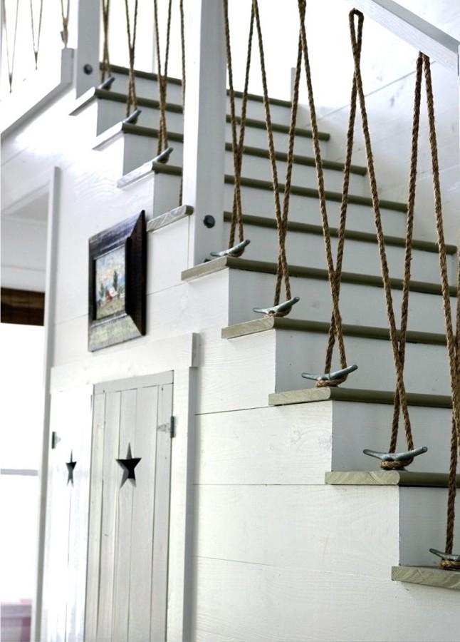 escaleras-rústicas-cuerdas1-736x10244