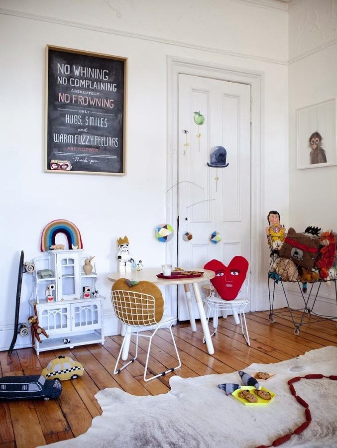 estilo-naif-dormitorios-infantiles4