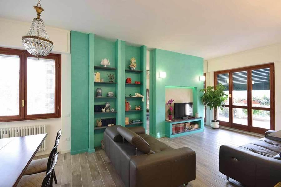 home staging il parere dell 39 architetto idee interior designer. Black Bedroom Furniture Sets. Home Design Ideas