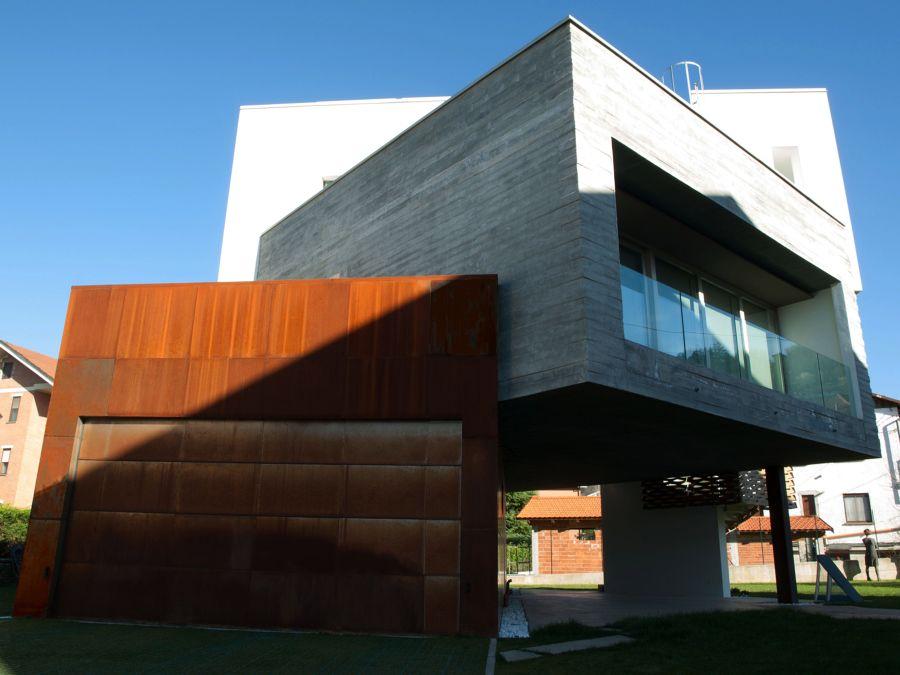 facciata-moderna