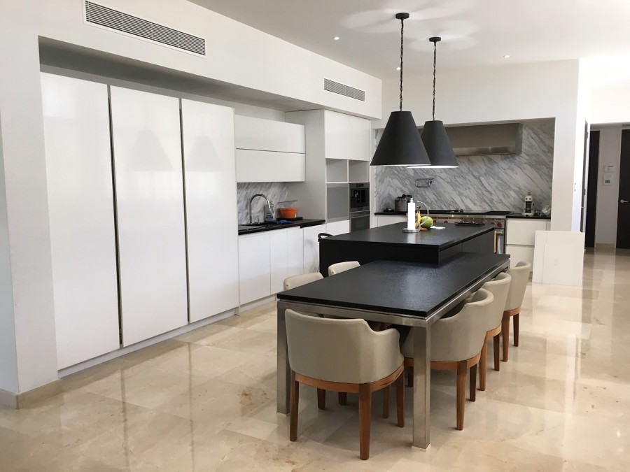 foto fenix6 di claudia loiacono 599659 habitissimo. Black Bedroom Furniture Sets. Home Design Ideas