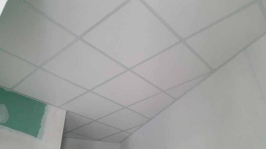 fibra minerale 60x60