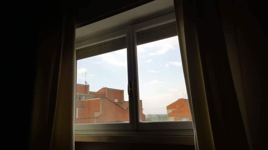 finestre a 2 ante