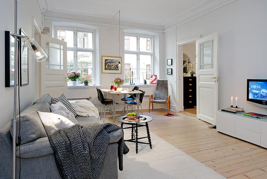 Infissi scegli quelli adatti alla tua casa idee for Finestre in pvc bianche