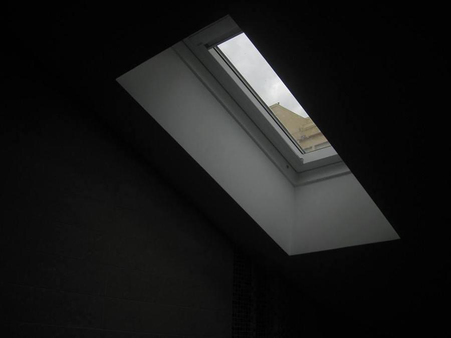 finetra per tetto