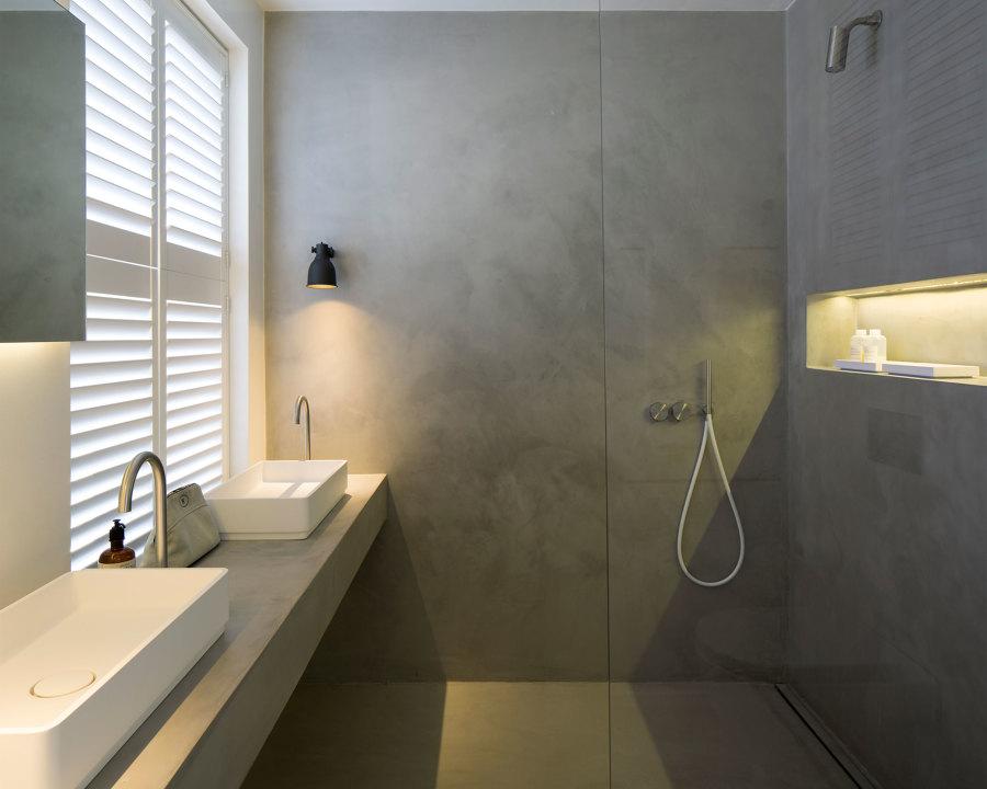 7 cose che devi sapere se vuoi ristrutturare il bagno idee ristrutturazione bagni - Integrale badkamer ...