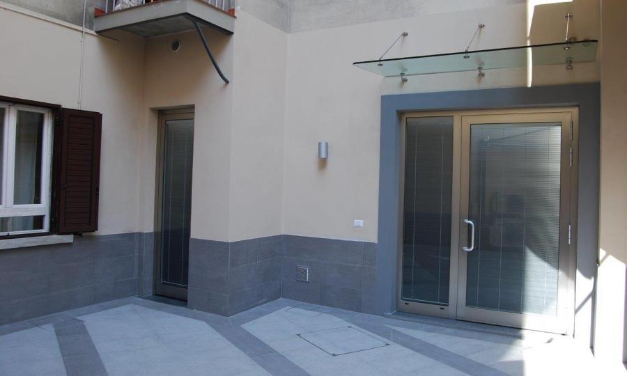 Firenze 005
