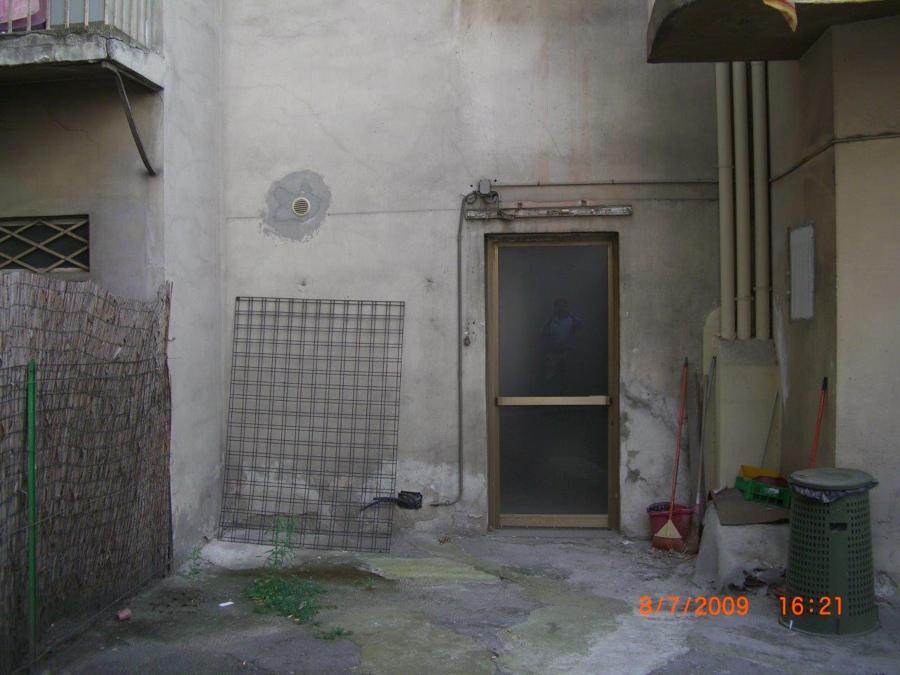 Firenze a03