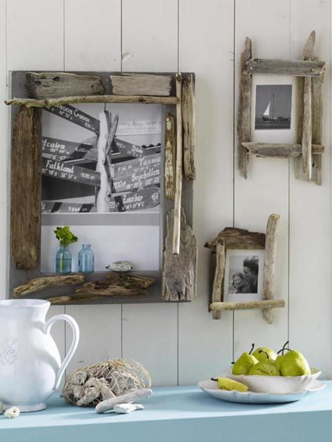 La stanza vuota interior design blog uno spazio da for Planimetrie uniche per la casa di tronchi