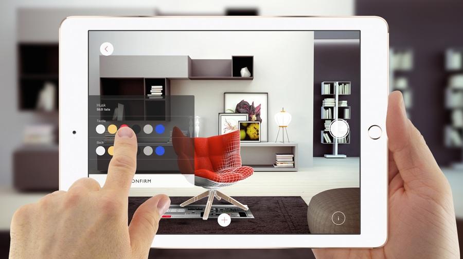 Progettare arredare o trasformare casa con una manciata for App arredare casa