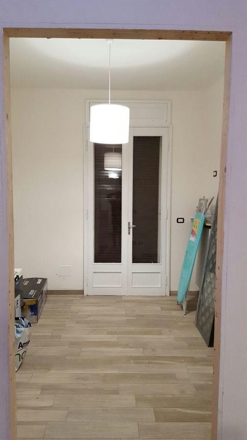 Ristrutturazione appartamento idee ristrutturazione casa - Ristrutturazione interna casa ...