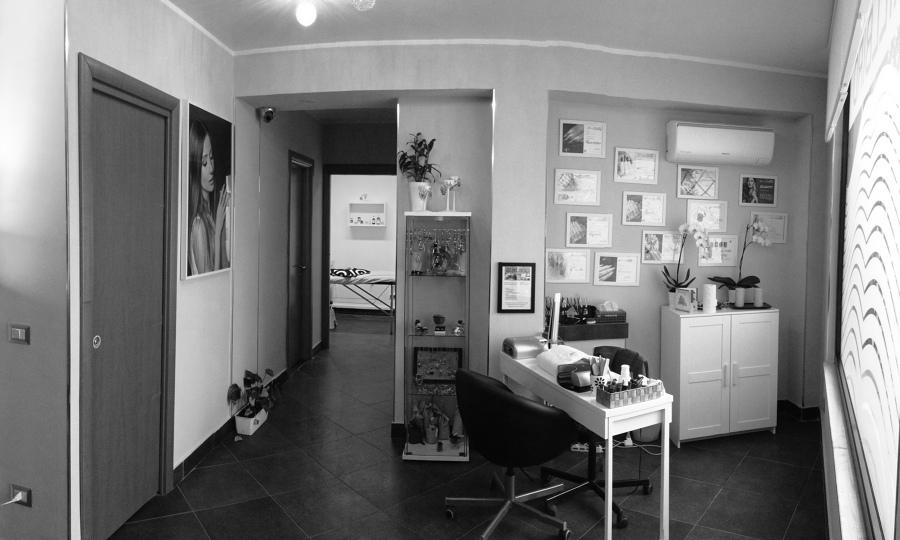 foto_lato sala, laboratori...