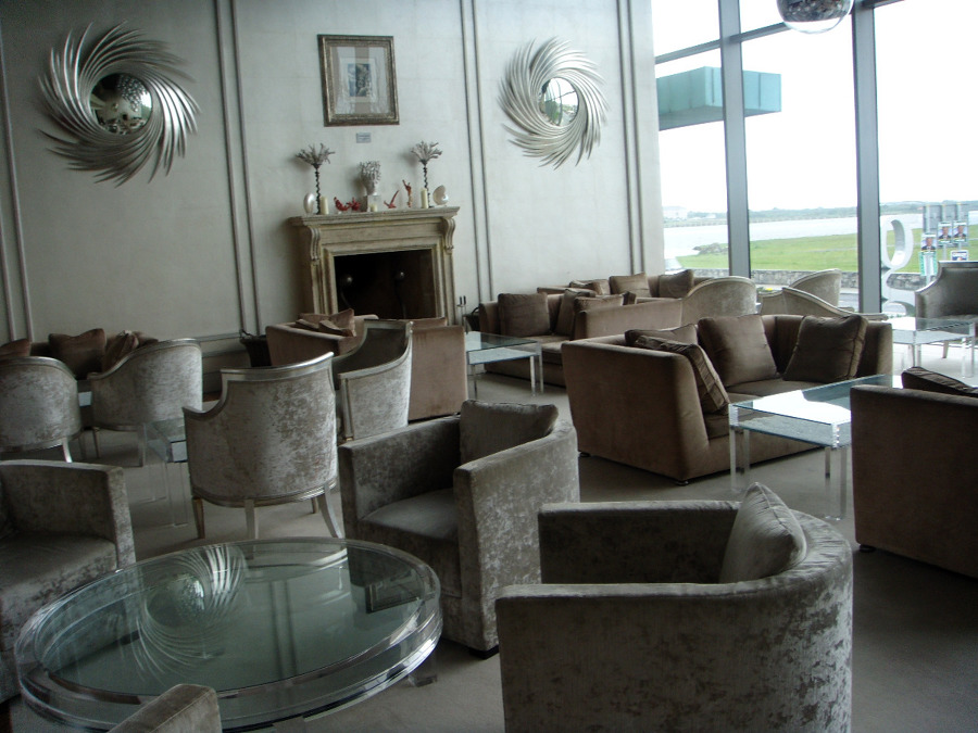 Progetto g Galway Hotel Irlanda Idee Interior Designer - Corbwell Design Interior Design Gal Galway Irelandway Ireland