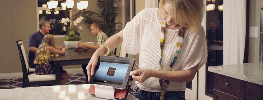 gadget tecnologici 334735 10 e più accessori fantasiosi per iPhone 4, 5, 6 e iPad