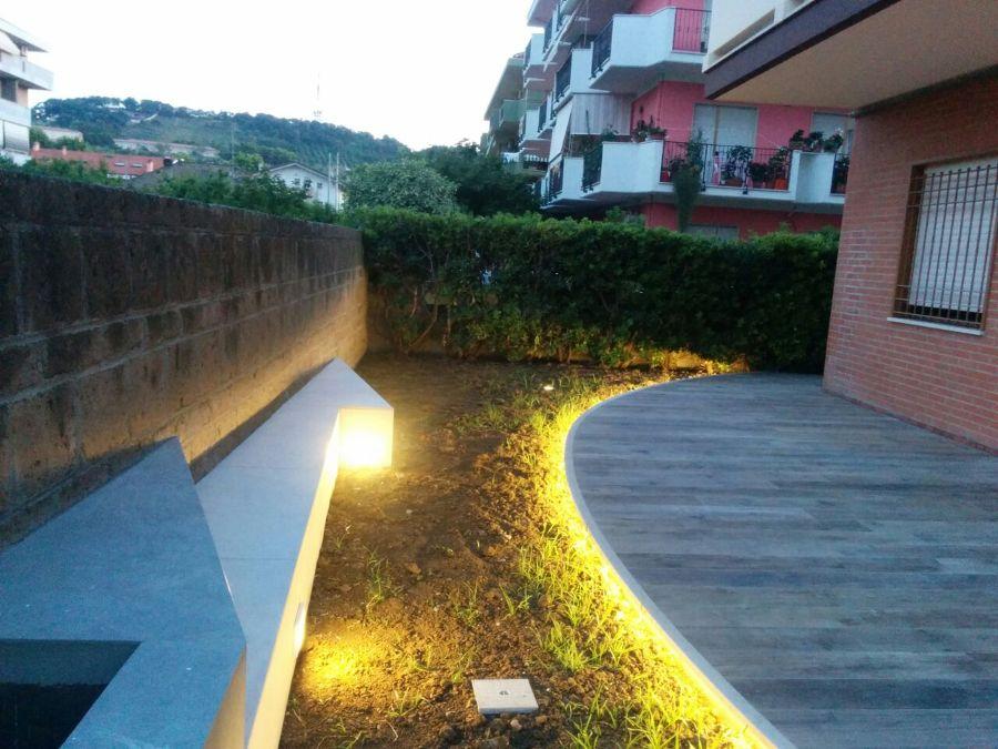 Giardino idee ristrutturazione casa for Ristrutturare un giardino