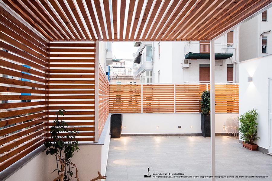 Foto: Giardino Dinverno De Studio Didea Architetti Associati #325066 - H...