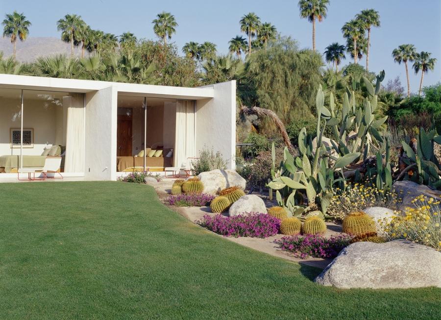 foto giardino moderno di manuela occhetti 534202