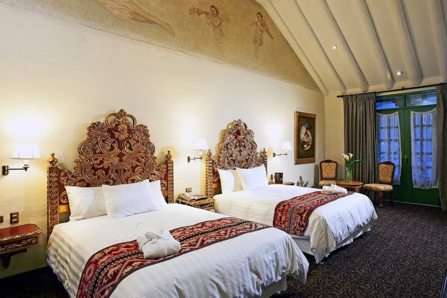 habitación-estilo-colonial4