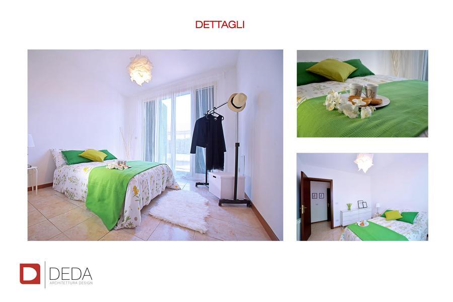 home staging villetta idee ristrutturazione casa. Black Bedroom Furniture Sets. Home Design Ideas