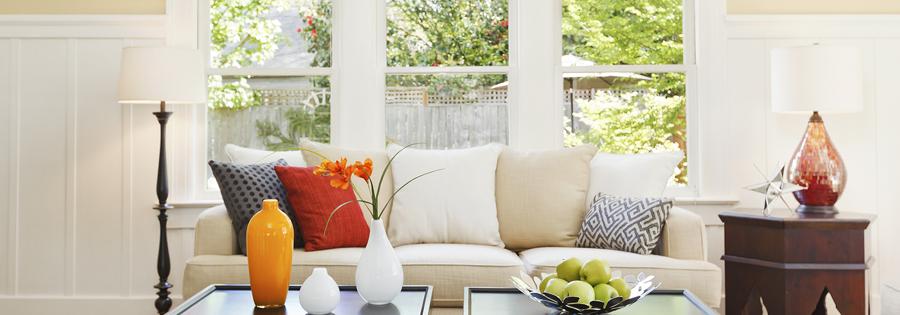 home staging 5 suggerimenti per vendere la tua casa idee articoli decorazione. Black Bedroom Furniture Sets. Home Design Ideas