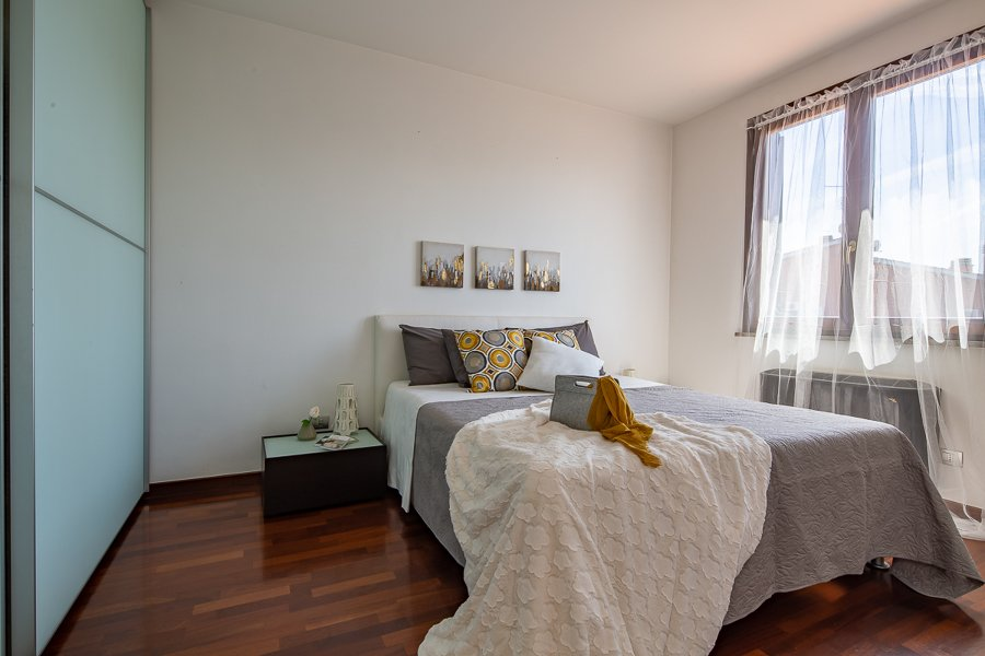 HOME STAGING - My Lovely Home