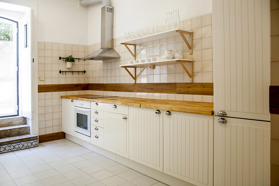 homestagingfactory 2