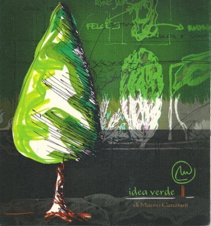 Idea verde 2