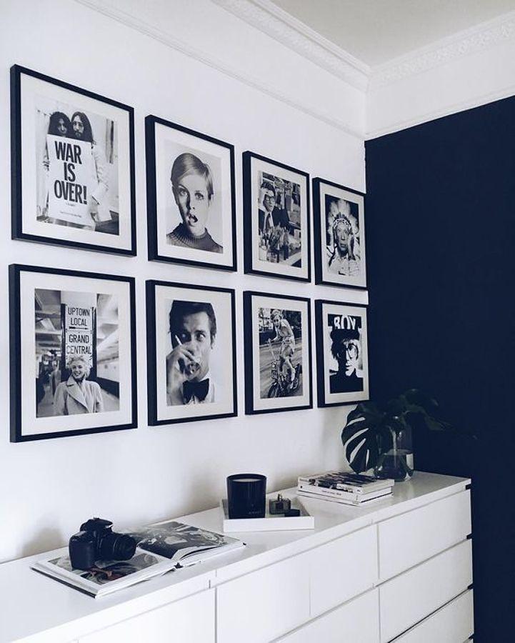 foto ikea di federica bossoni 512403 habitissimo. Black Bedroom Furniture Sets. Home Design Ideas