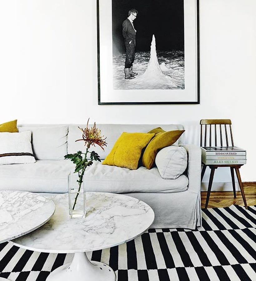 8 mobili che non diresti mai essere di ikea idee interior designer. Black Bedroom Furniture Sets. Home Design Ideas
