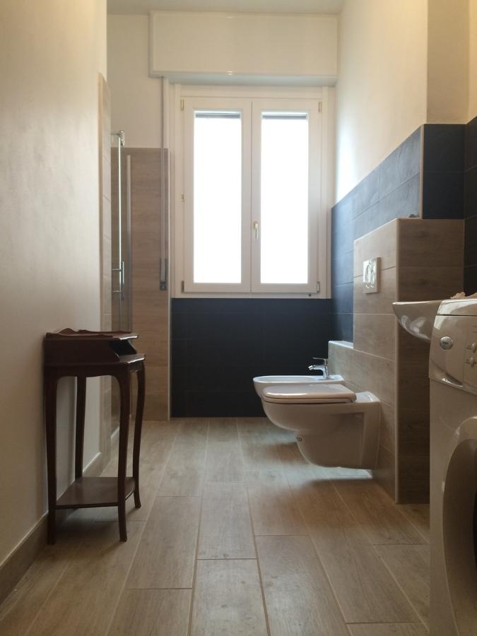 Ristrutturazione totale appartamento como idee ristrutturazione casa - Ristrutturazione bagno como ...