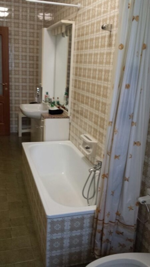 Progetto trasformazione vasca in doccia a padova pd idee ristrutturazione bagni - Ristrutturazione bagno padova ...