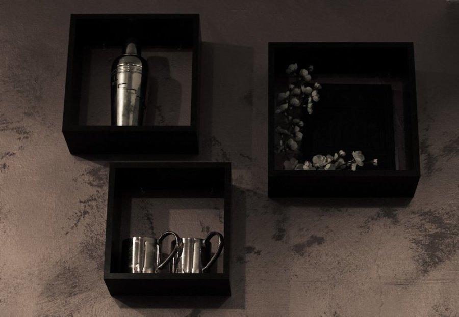 """"""" Il Gallone """" - Cocktail & Wine Bar"""