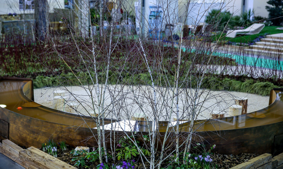 Il giardino dei semplici il giardino dei sensi idee - Il giardino dei semplici ...