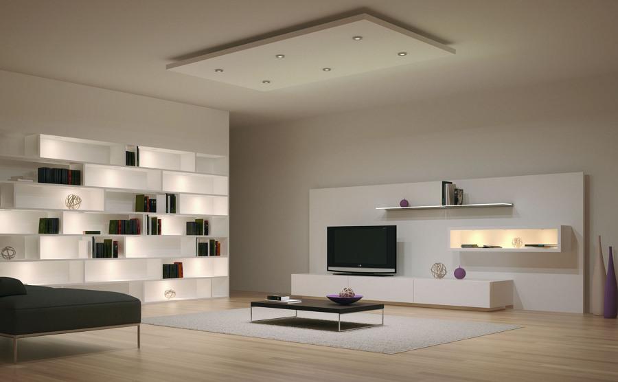 Iilumina la Tua Casa con Lampade a Risparmio Energetico  Idee Elettricisti