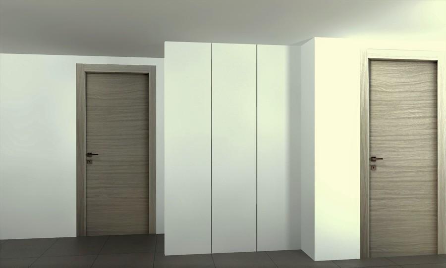 immagine definitiva armadio ingresso