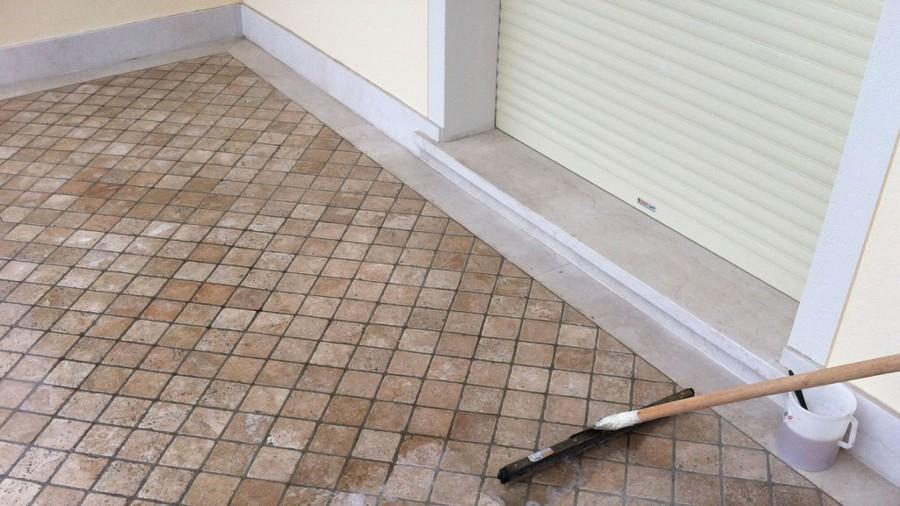 I Migliori Materiali Low Cost Per Impermeabilizzare Casa | Idee ...