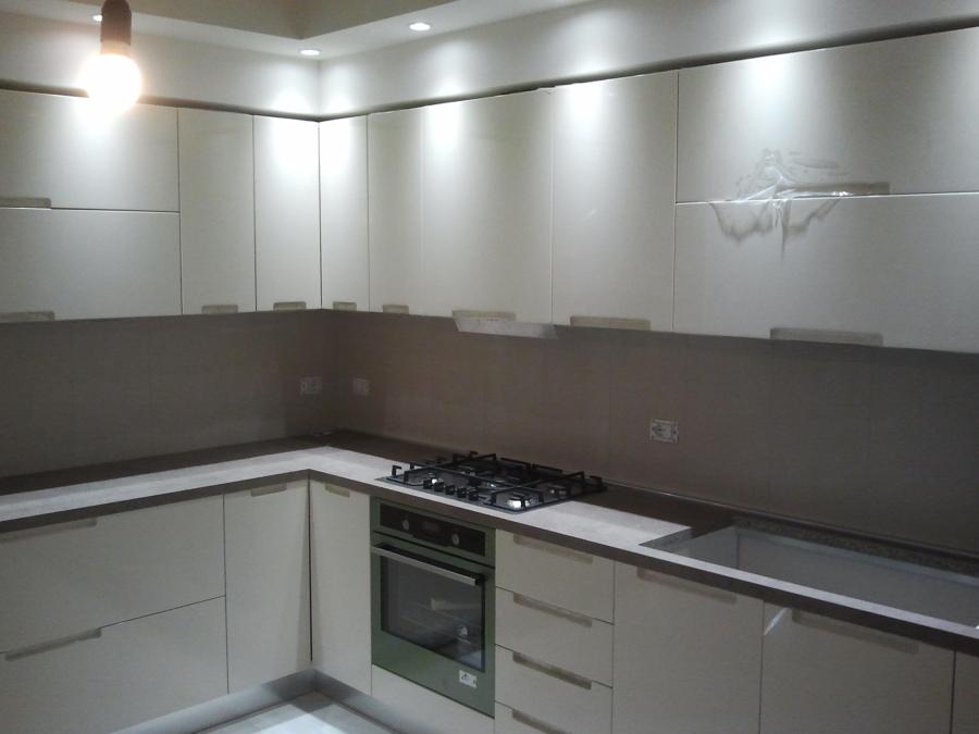 Ristrutturazione appartamento 80 mq idee - Idee ristrutturazione casa ...
