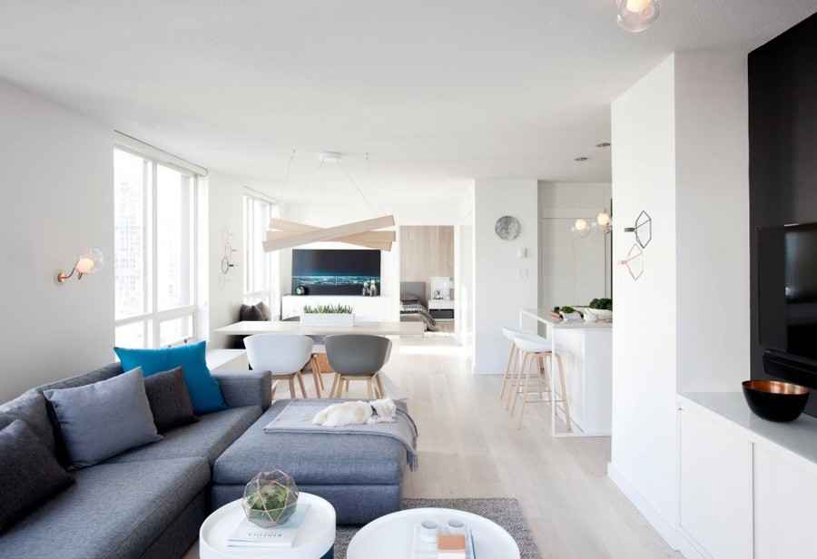 bonus mobili come usufruirne idee ristrutturazione casa
