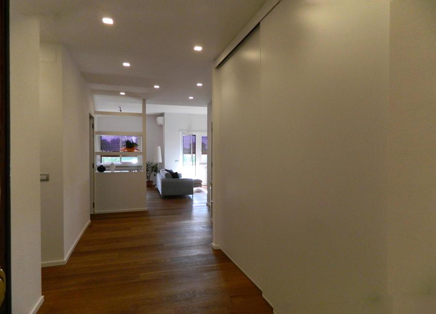 Essenzialita 39 idee ristrutturazione casa - Idee ristrutturazione casa ...