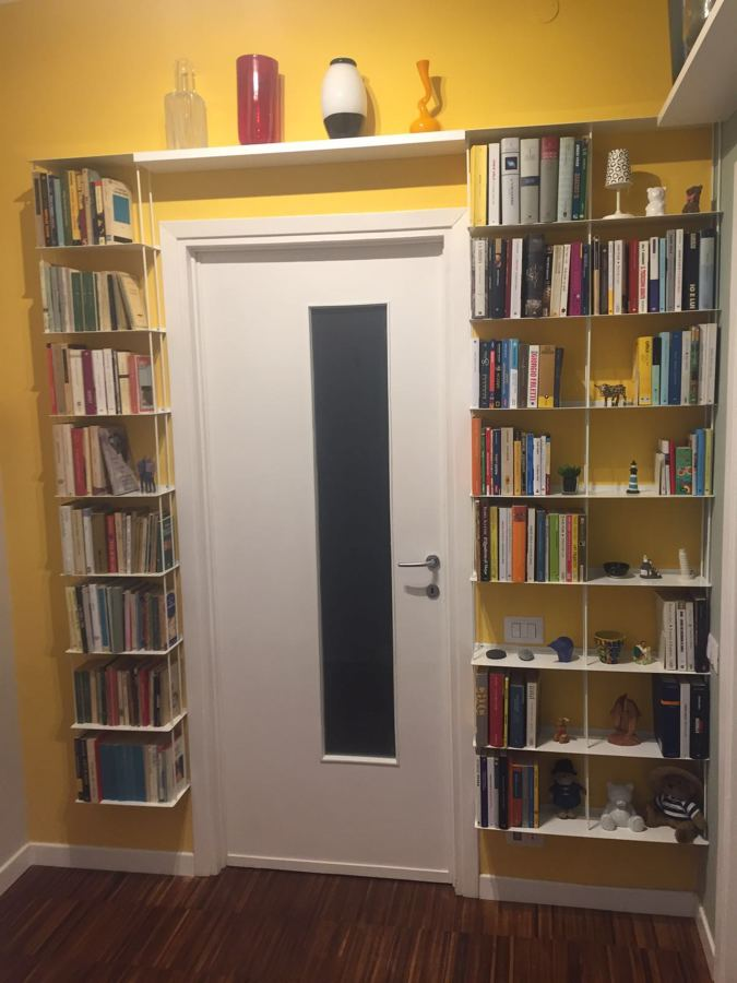 INGRESSO_ libreria gialla