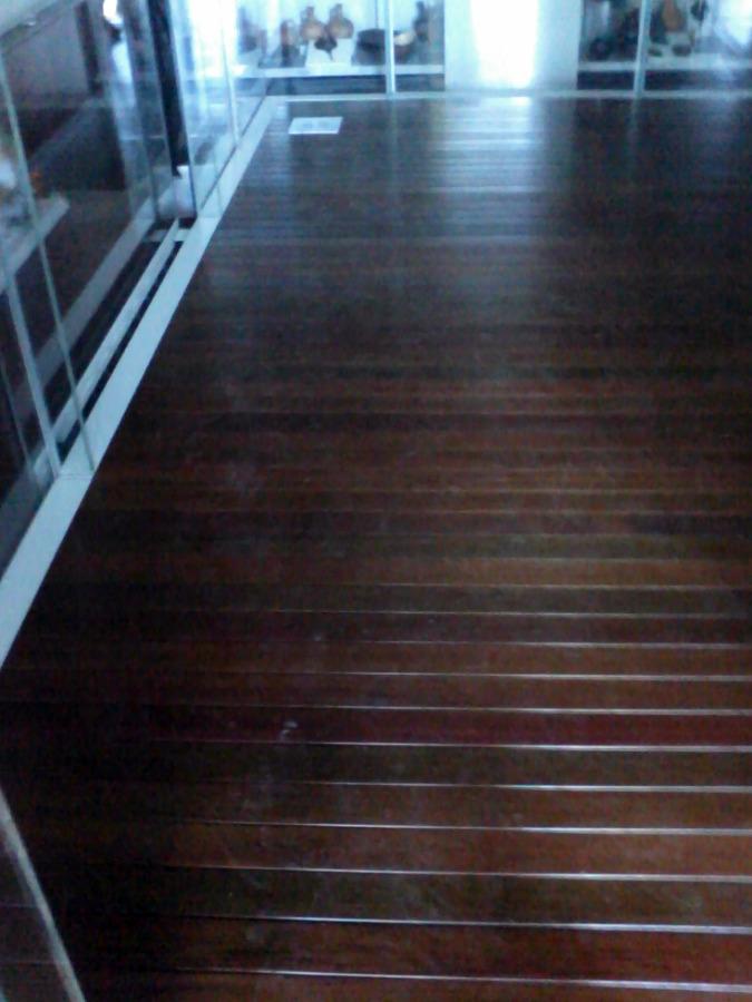 Foto ingresso museo lavoro ultimato di parquet livorno for Parquet livorno luca alessio livorno li
