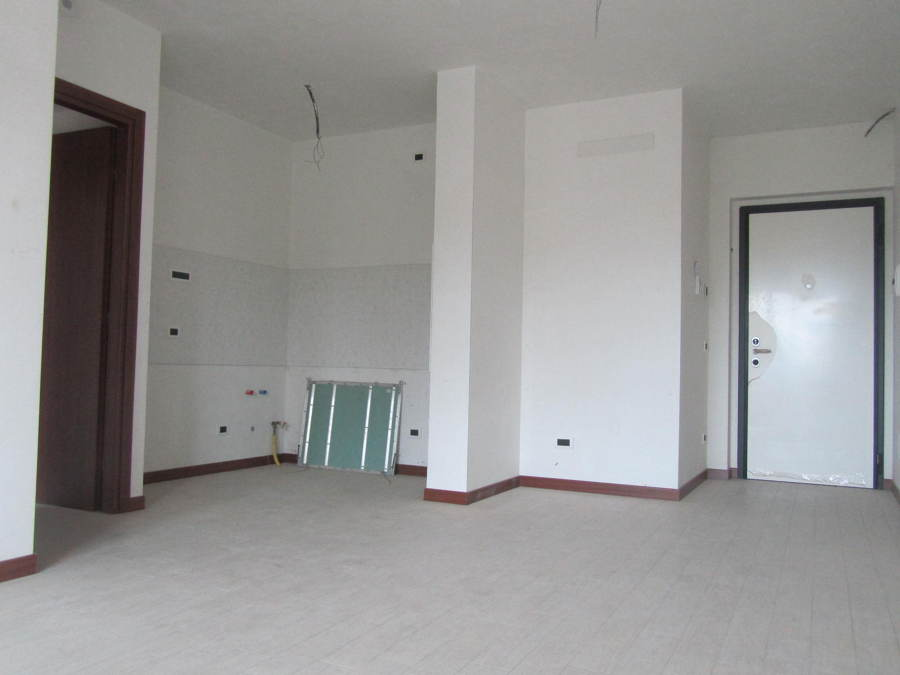 Foto interni abitazioni di studio tecnico la spada for Abitazioni interni