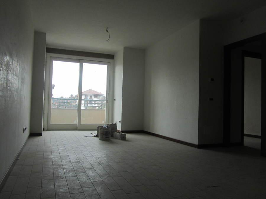 Foto interni abitazioni di studio tecnico la spada 356961 habitissimo - Piastrellisti a trieste ...
